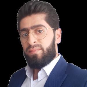 حمزه یوسفی