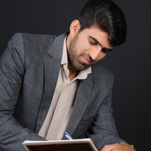 محسن جهانشاهی