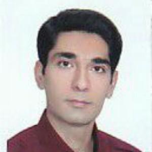 مهدی مکسبی