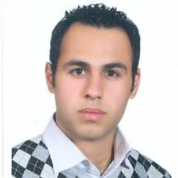 محمد حسین دادگر دلشاد