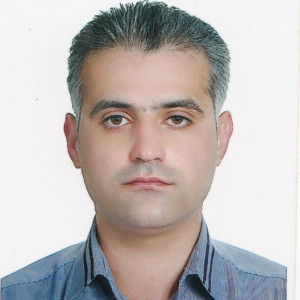 حسین رشیدی