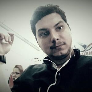 عماد اسدی