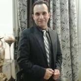 محسن تیزهوش