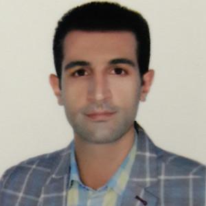 دکتر رحیم پوری