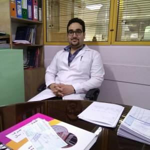 مسعود کرمی