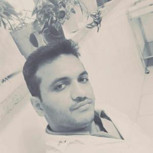 صائب محمدی