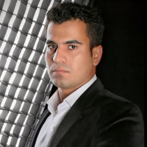 حامد فتحی