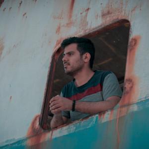 علی عباس زاده