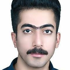 محمد کریمی دولت آبادی