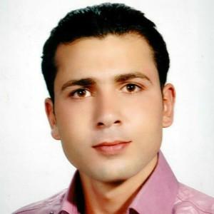سهیل شکیب