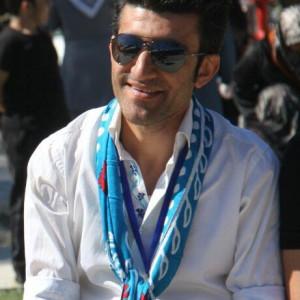 آرش سوری