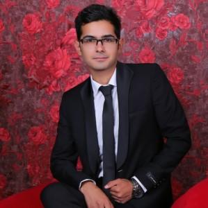 هادی حسنی الست