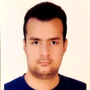 محمدرضا عسکری جمسی