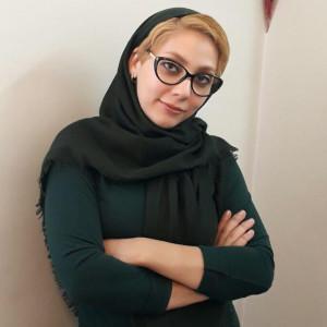 مهسا ابوالفضلی