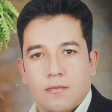 محمدرضا صفارحیدری