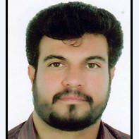 محمد روان شاد