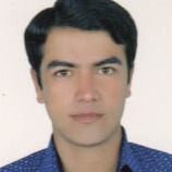 محمد سلمانیان