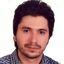 محسن خلیق
