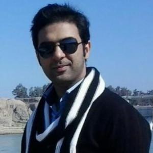 سید محمد موسوی پارسا