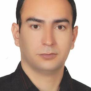 abbasali khani  khoozani