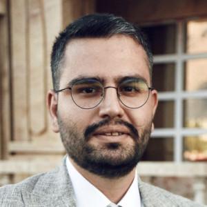 محمد صالح کاکی