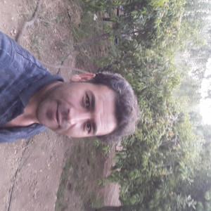 حسین کیهانی فر