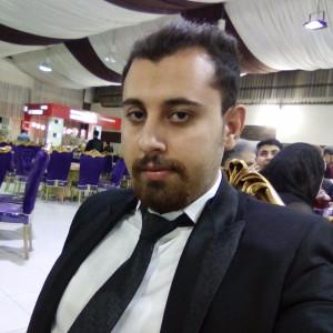 محمد صادق جلیلی