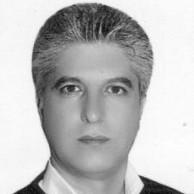 محمود بیرامی