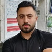 حسین مشعوف