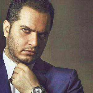 محمد امامی کورنده
