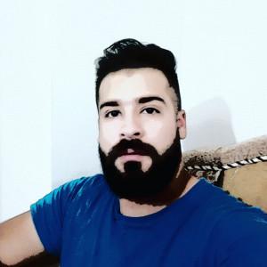 احمد ربیهاوی