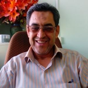 Ali Sefuori
