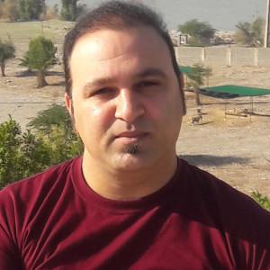 محمد مشاک