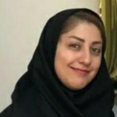 الهام رشیدی