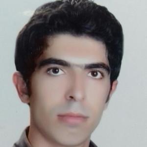 سیدودود میرحسینی