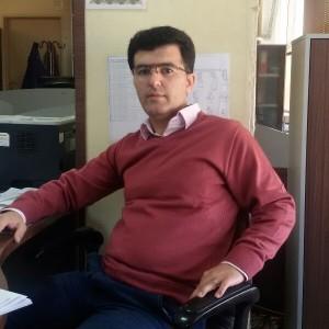 سیدعباس حسینی
