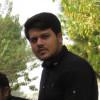 علی یزدی