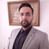 حمید بابائی