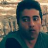 قاسم حسین زاده