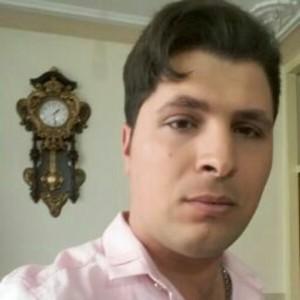 احمد تقوی