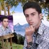 محمد میرشکاری