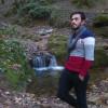 sina yousefi