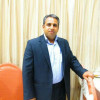مسعود بیگ محمدی