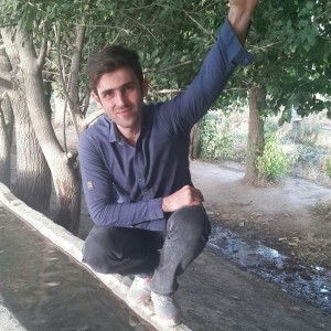 مسعود توسلی
