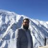 محمدرضا بلوک
