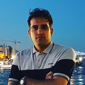 حمید حاجی زاده