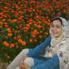Fateme Mohseni