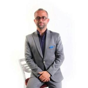 اسماعیل رجبی