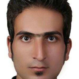 بهمن علی دادی