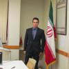 محمد شریفی کرجان